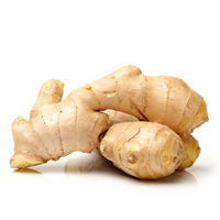 Suncare Ingredient Image: Zingiber Officinale (Ginger)