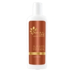 NEW! - Sunless Tanner Image